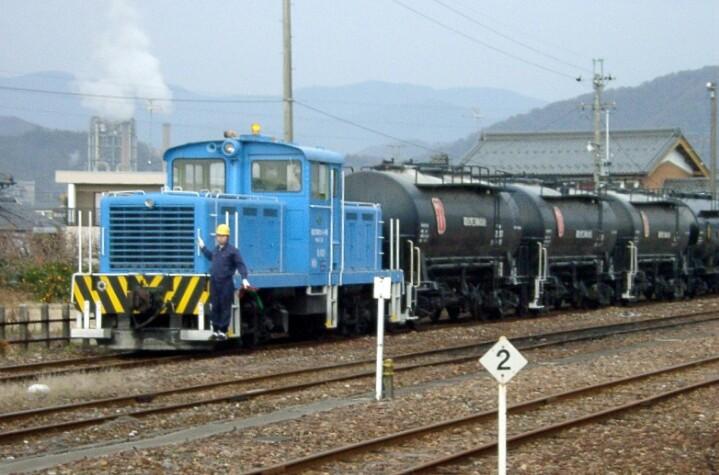 f:id:okinawa-rail:20200826215028j:plain