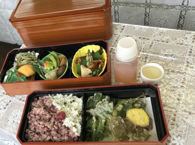 f:id:okinawa-rail:20200826215142j:plain
