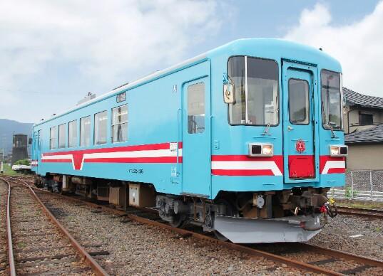 f:id:okinawa-rail:20200826215409j:plain