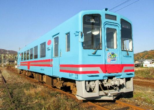 f:id:okinawa-rail:20200826215452j:plain