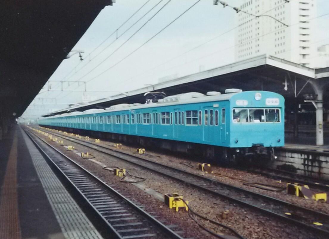 f:id:okinawa-rail:20201003202950j:plain