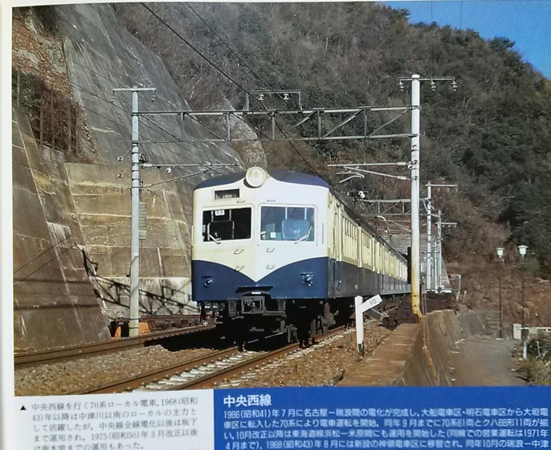 f:id:okinawa-rail:20201003203036j:plain