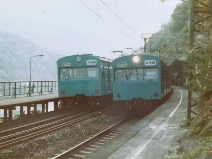 f:id:okinawa-rail:20201003203244j:plain