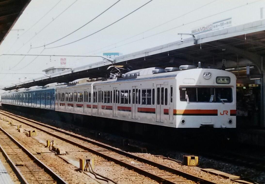 f:id:okinawa-rail:20201003203356j:plain