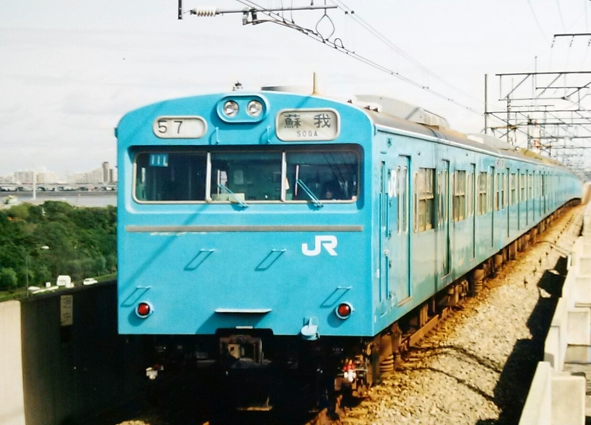 f:id:okinawa-rail:20201003203509j:plain