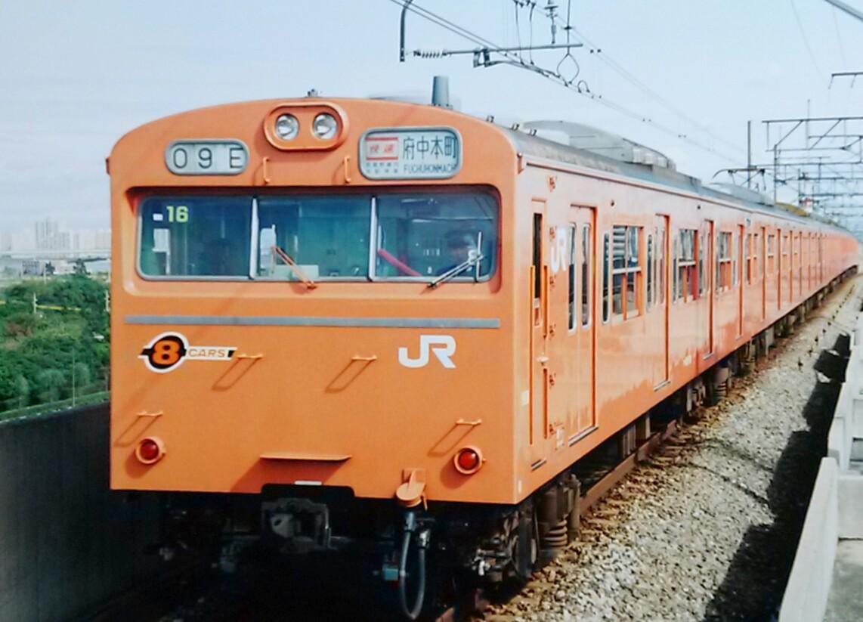 f:id:okinawa-rail:20201003203608j:plain