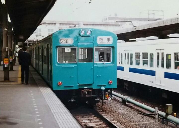 f:id:okinawa-rail:20201003203837j:plain