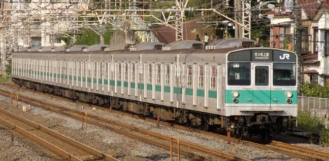 f:id:okinawa-rail:20201003203948j:plain