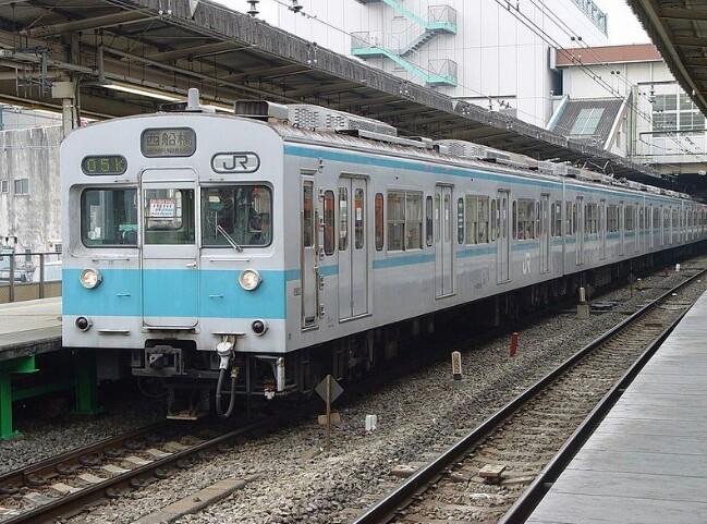 f:id:okinawa-rail:20201003204200j:plain