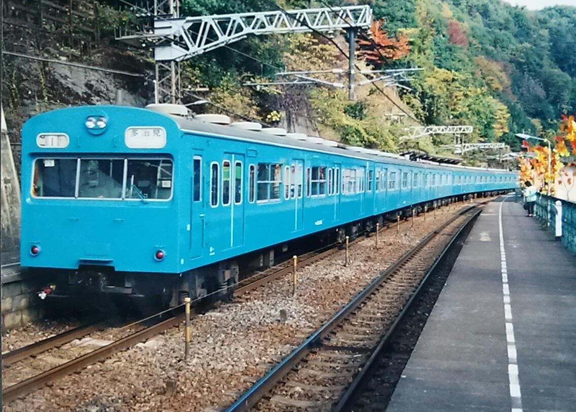 f:id:okinawa-rail:20201003210937j:plain