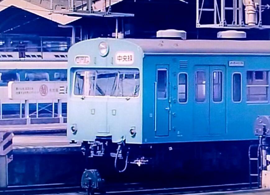 f:id:okinawa-rail:20201003211846j:plain