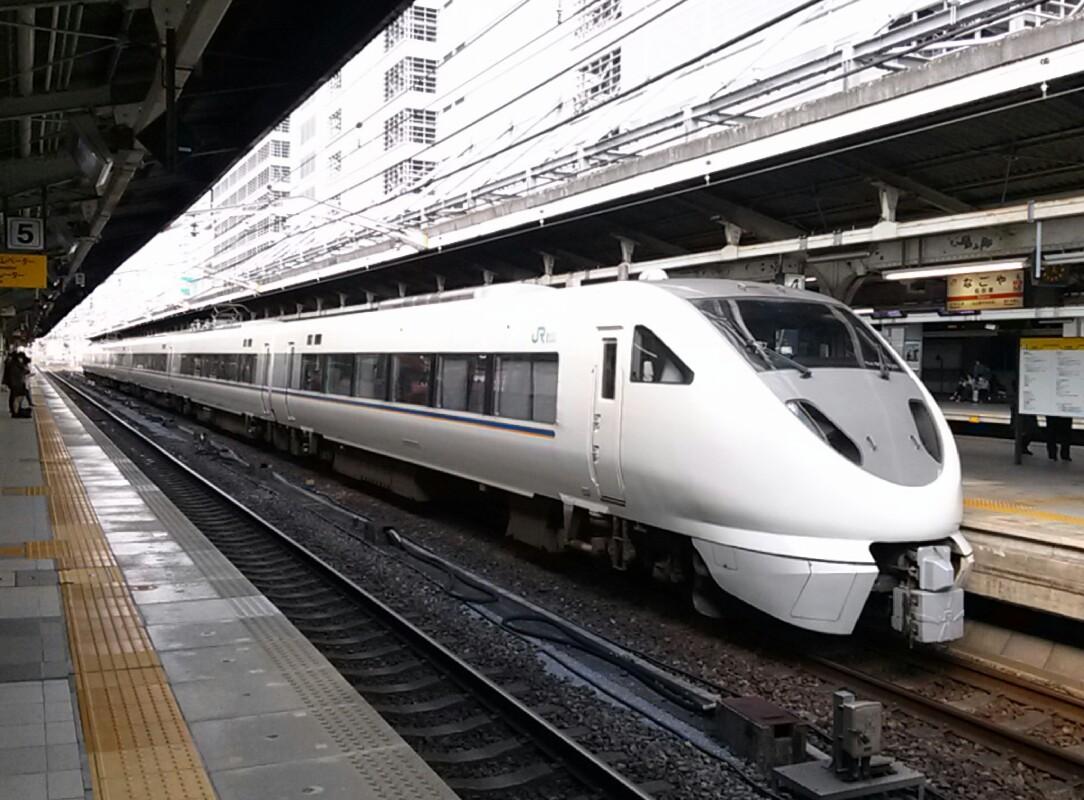 f:id:okinawa-rail:20201014232706j:plain