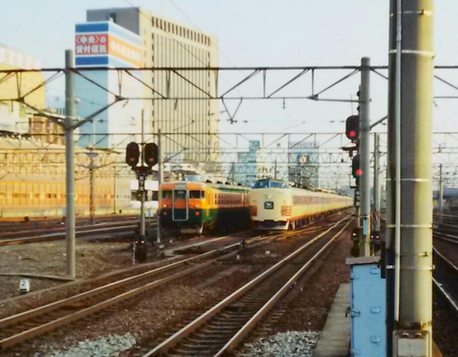 f:id:okinawa-rail:20201014233208j:plain