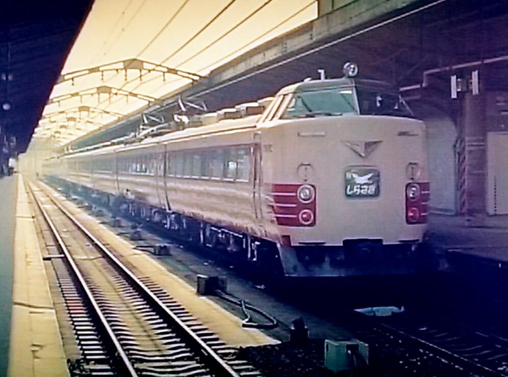 f:id:okinawa-rail:20201014233423j:plain