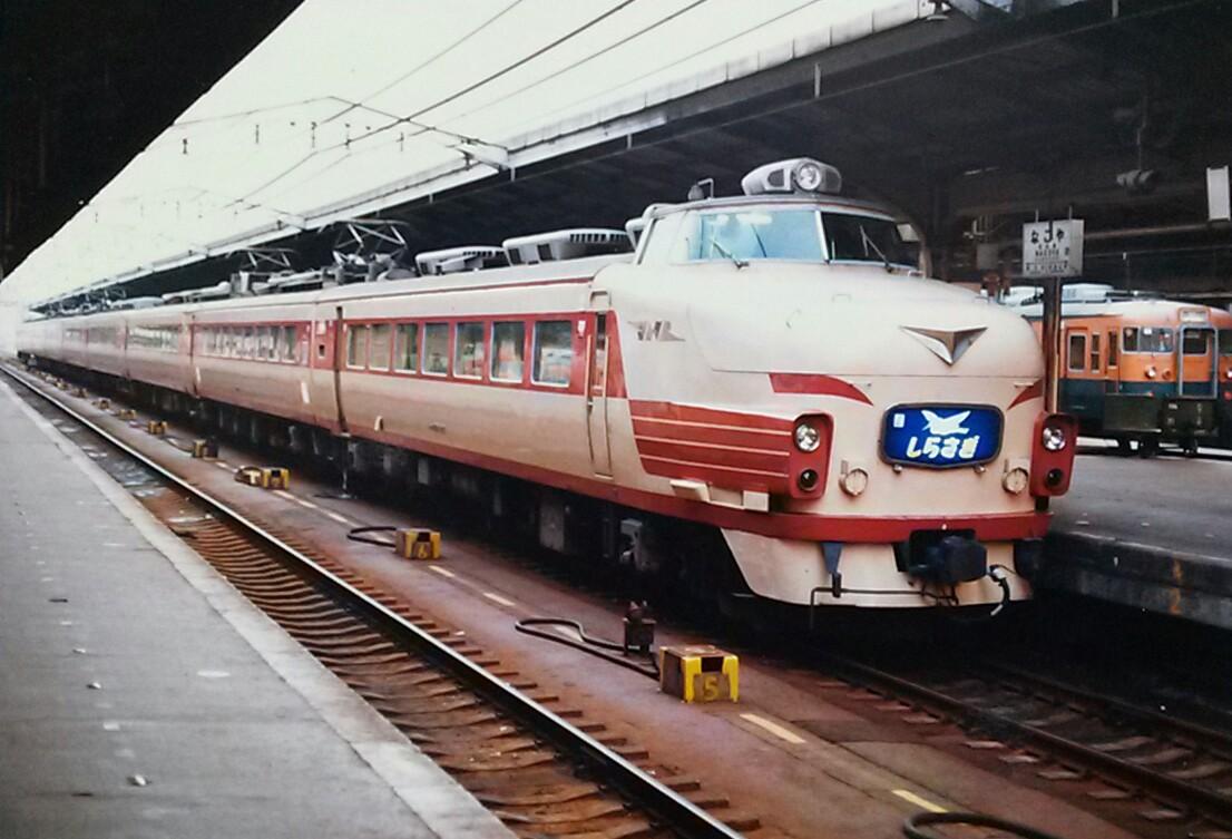 f:id:okinawa-rail:20201014233719j:plain