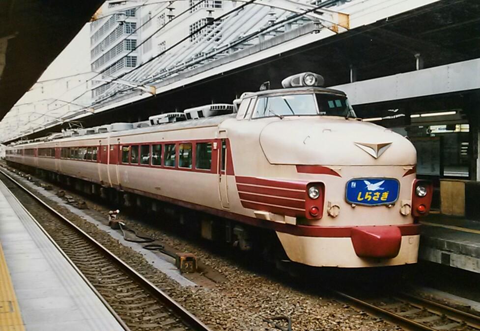 f:id:okinawa-rail:20201014233852j:plain