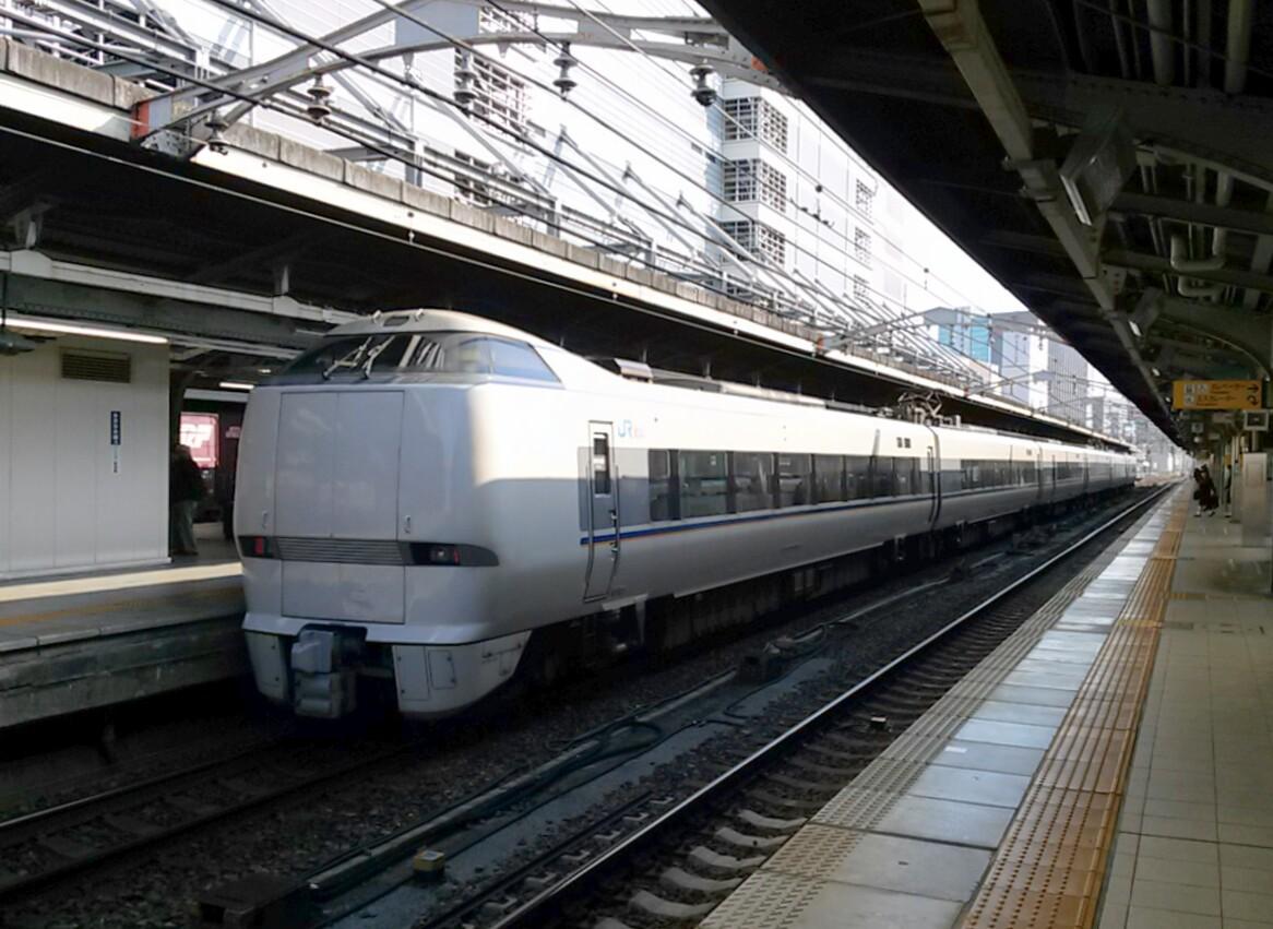 f:id:okinawa-rail:20201014233943j:plain