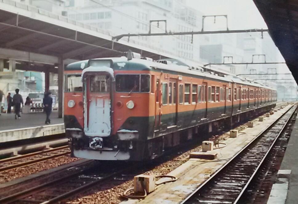 f:id:okinawa-rail:20201015000731j:plain