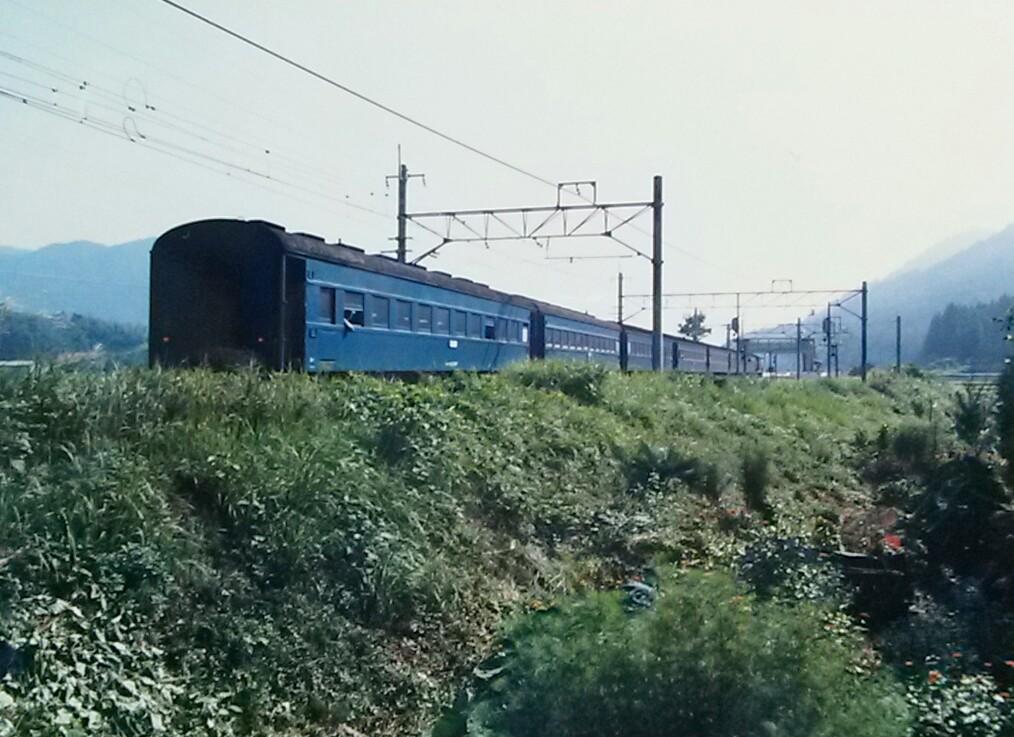f:id:okinawa-rail:20201015215803j:plain
