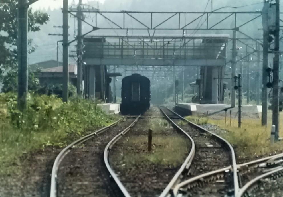 f:id:okinawa-rail:20201015220016j:plain