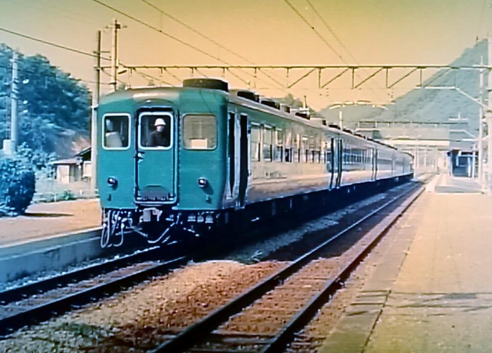 f:id:okinawa-rail:20201015220225j:plain
