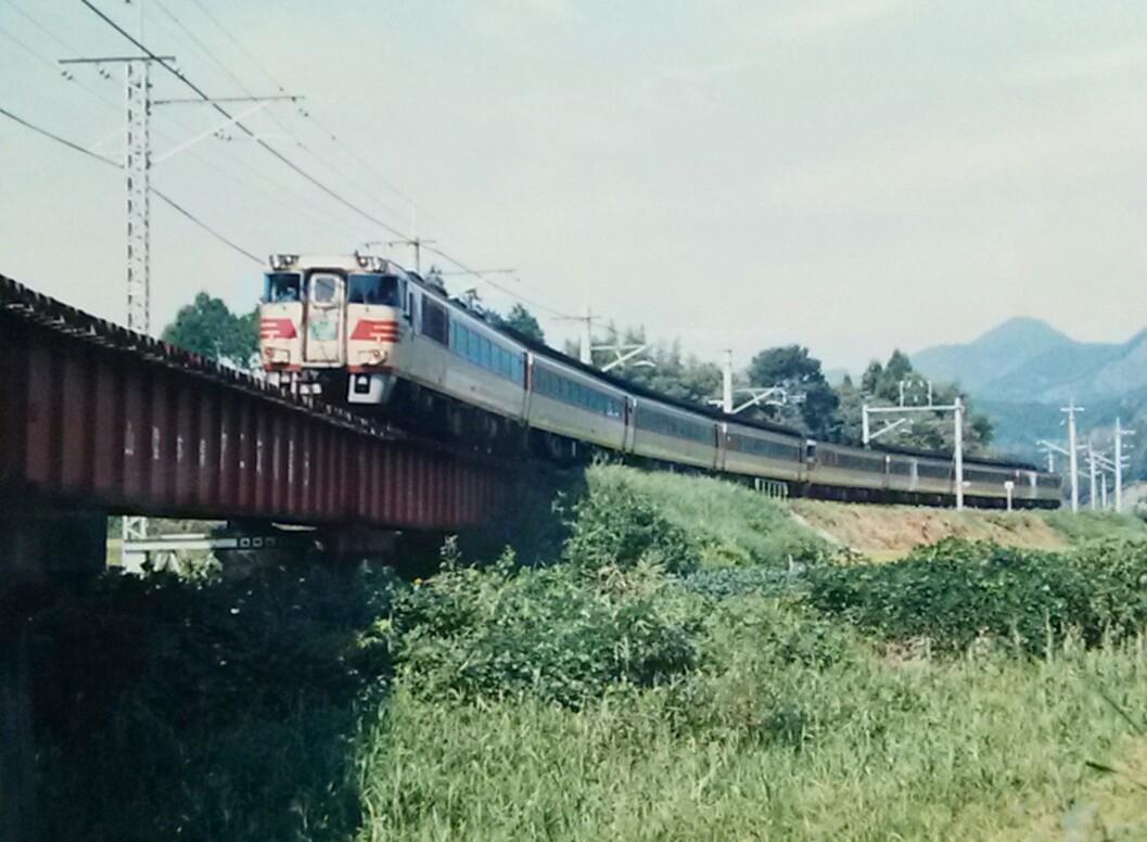 f:id:okinawa-rail:20201015220316j:plain
