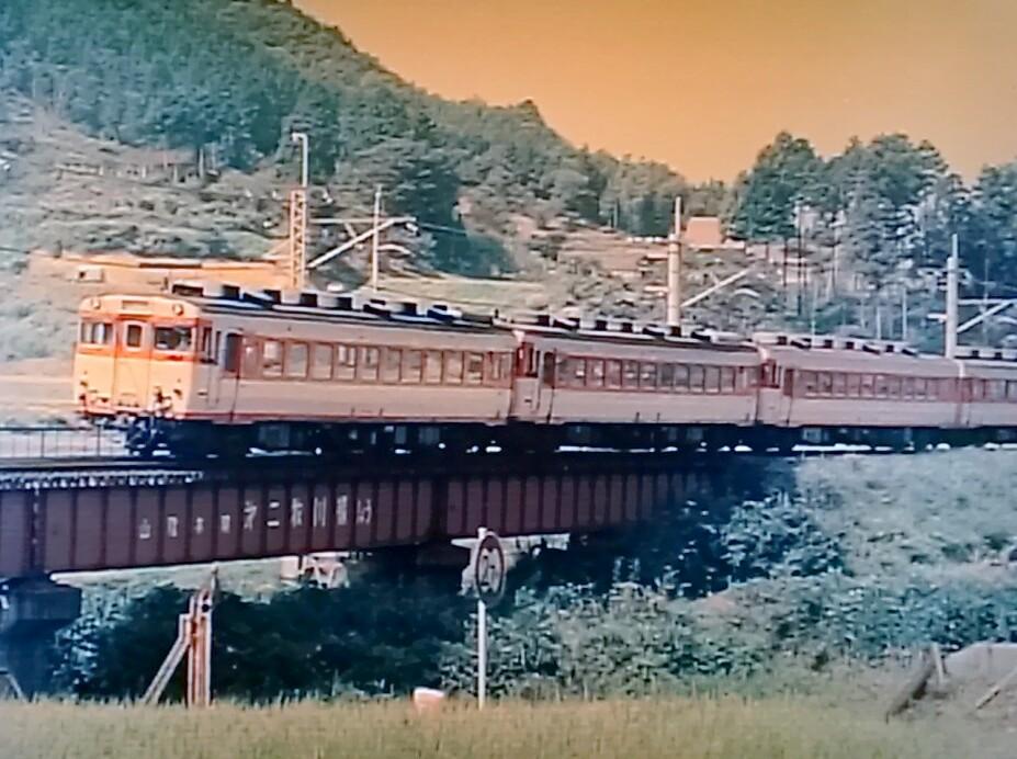 f:id:okinawa-rail:20201015220400j:plain