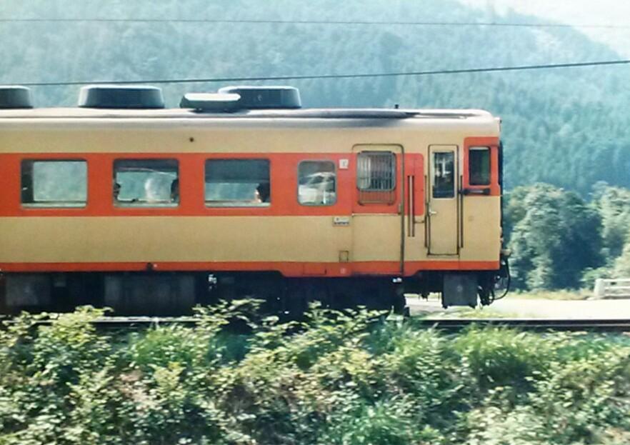 f:id:okinawa-rail:20201015220456j:plain