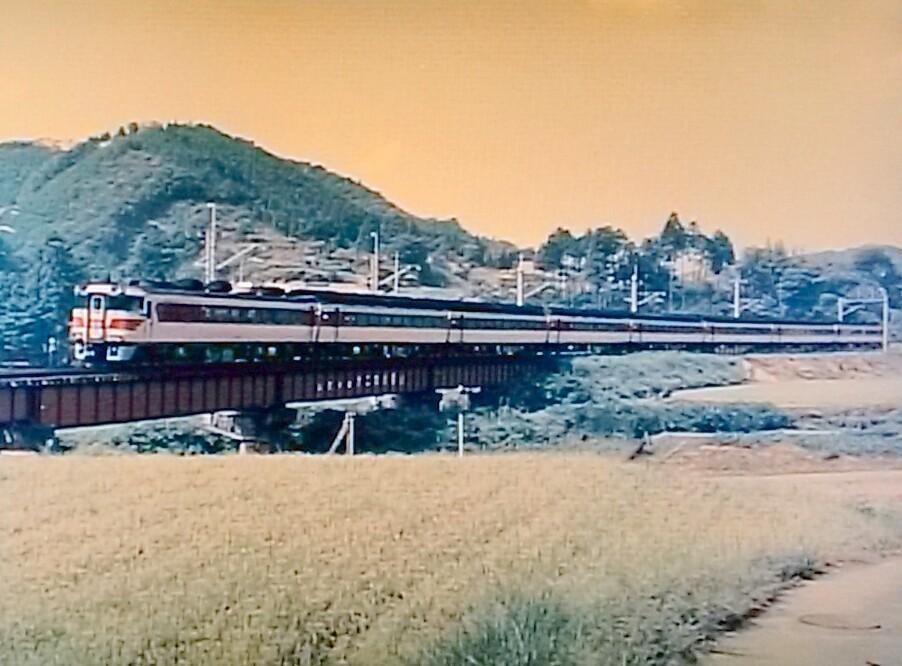 f:id:okinawa-rail:20201015220623j:plain
