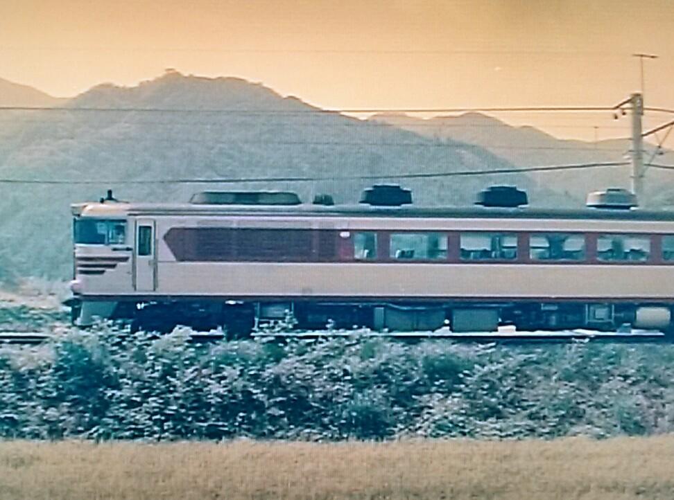f:id:okinawa-rail:20201015220718j:plain