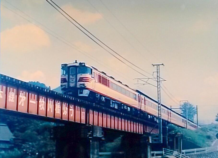 f:id:okinawa-rail:20201015220816j:plain
