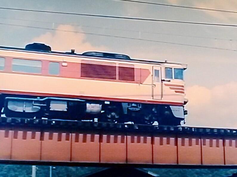 f:id:okinawa-rail:20201015220903j:plain
