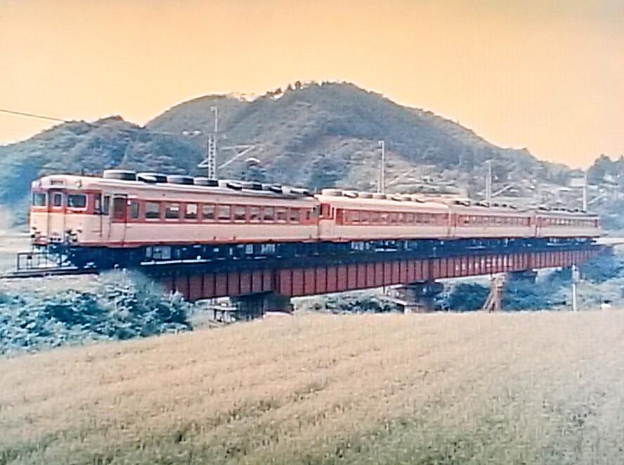 f:id:okinawa-rail:20201015221000j:plain