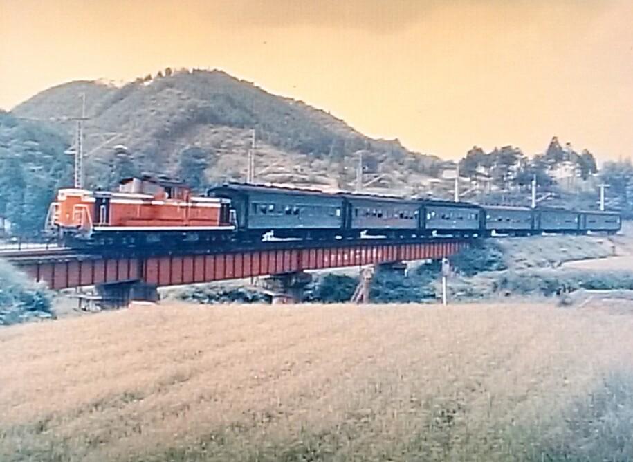 f:id:okinawa-rail:20201015221042j:plain