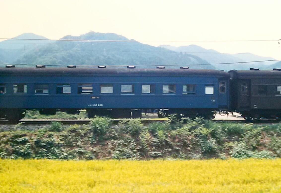 f:id:okinawa-rail:20201015221133j:plain