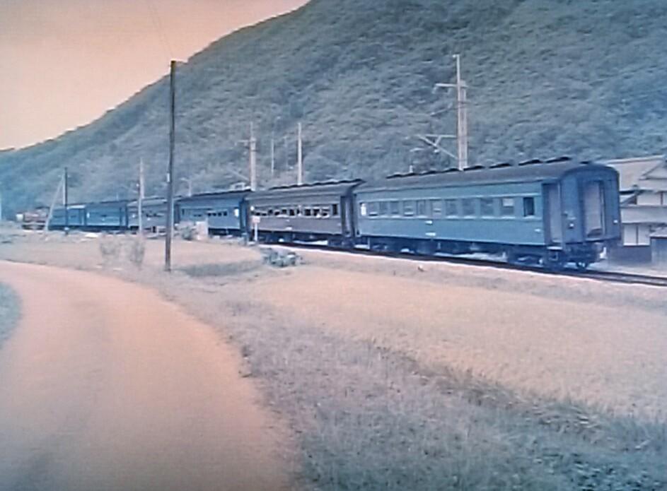 f:id:okinawa-rail:20201016220225j:plain