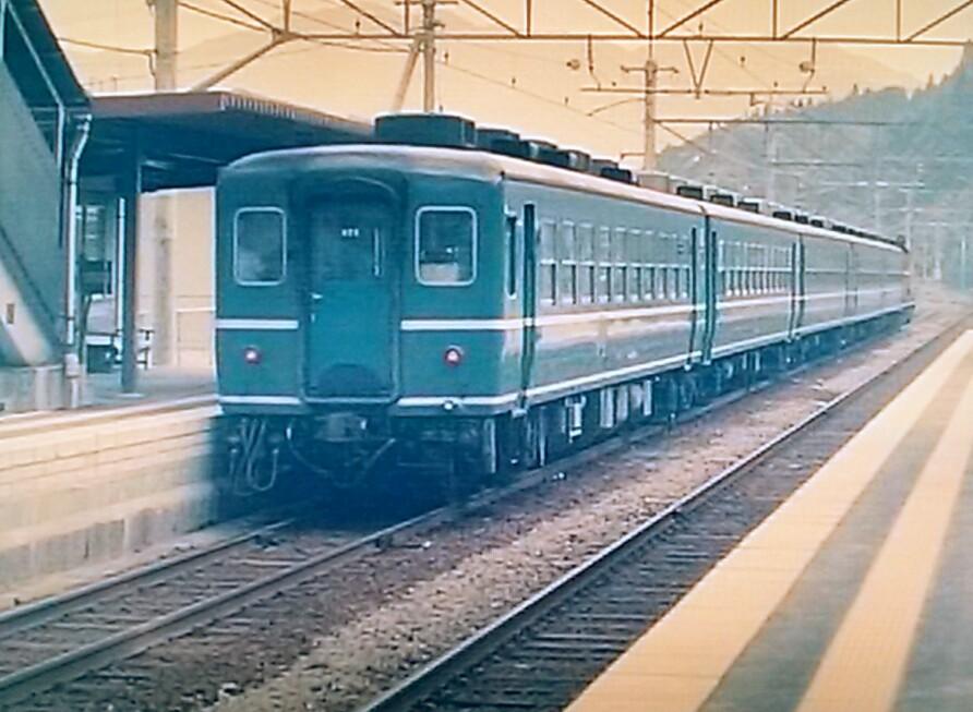f:id:okinawa-rail:20201016220337j:plain
