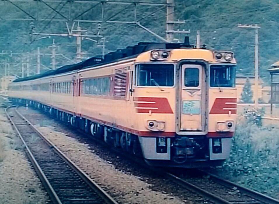 f:id:okinawa-rail:20201016220441j:plain