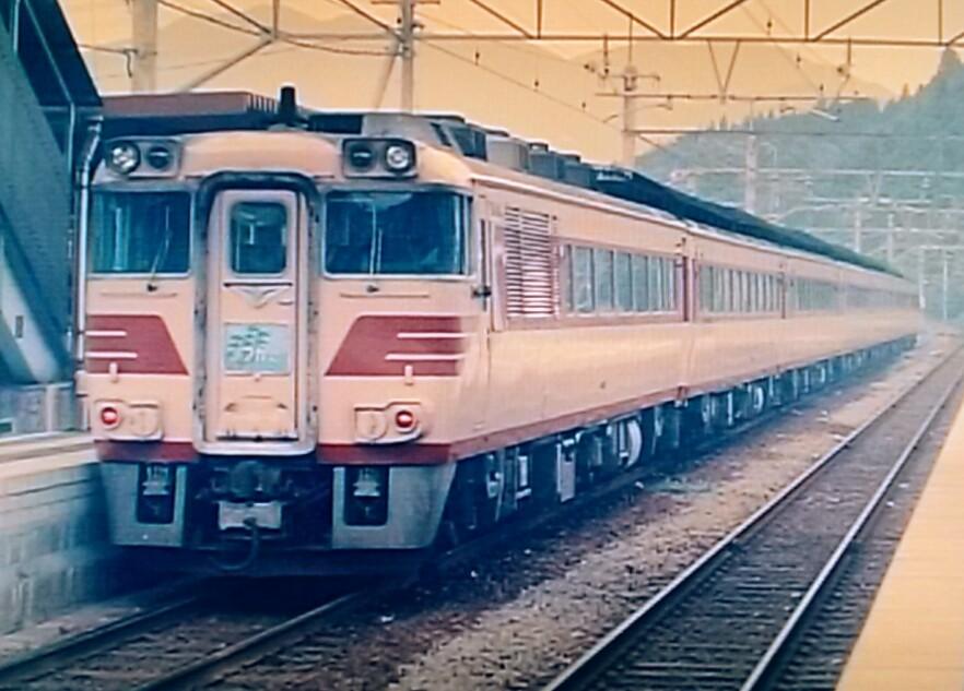 f:id:okinawa-rail:20201016220517j:plain