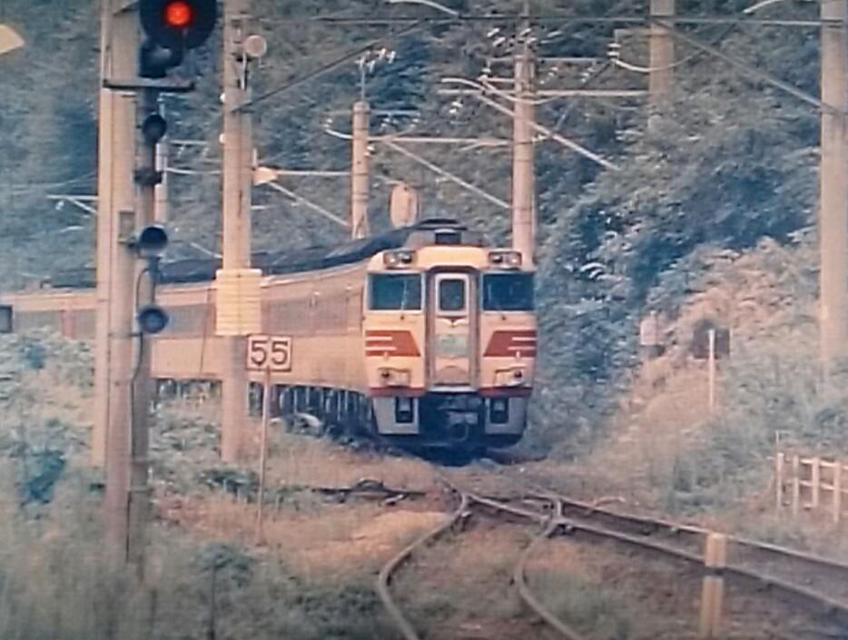 f:id:okinawa-rail:20201016220544j:plain