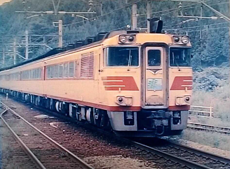 f:id:okinawa-rail:20201016220613j:plain