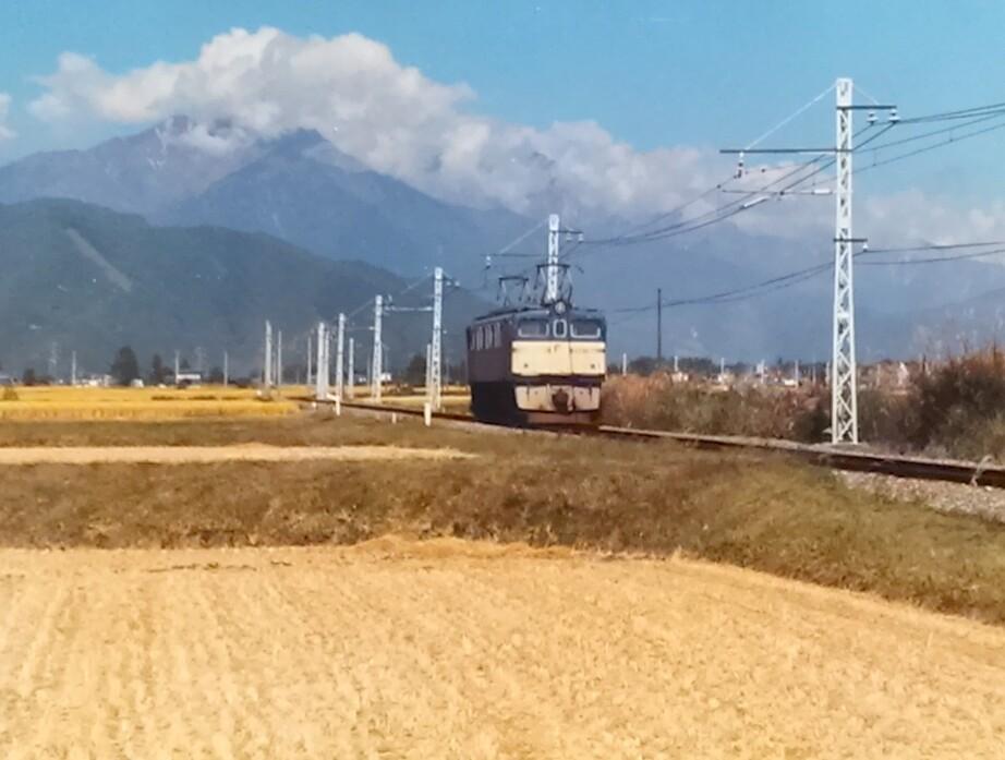 f:id:okinawa-rail:20201017214717j:plain