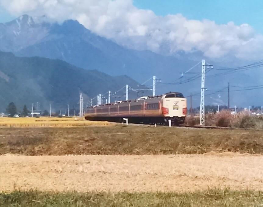 f:id:okinawa-rail:20201017215806j:plain