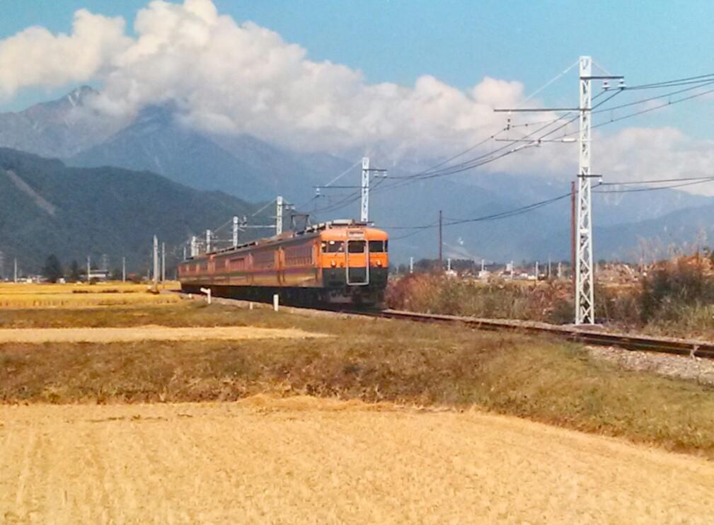 f:id:okinawa-rail:20201017220123j:plain