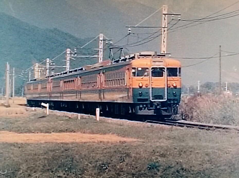 f:id:okinawa-rail:20201017220211j:plain
