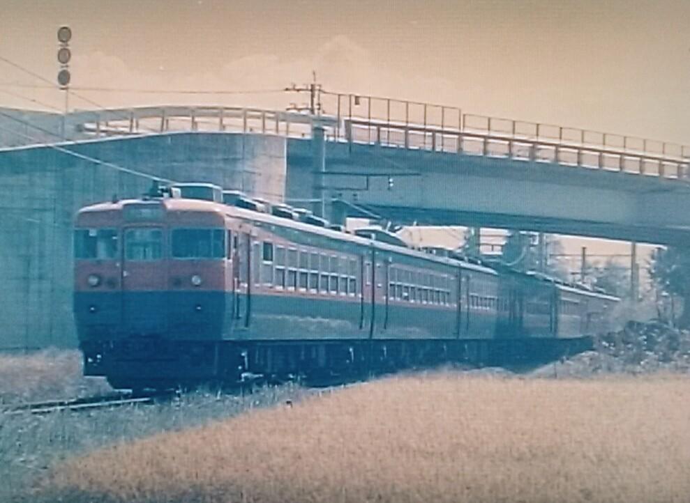 f:id:okinawa-rail:20201017220257j:plain