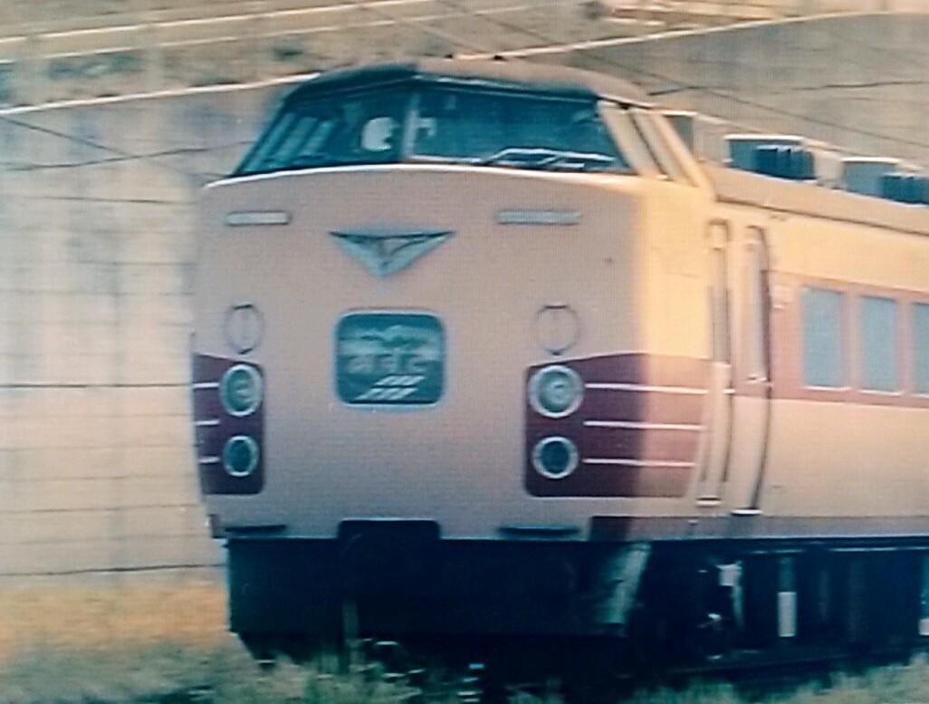 f:id:okinawa-rail:20201017220957j:plain