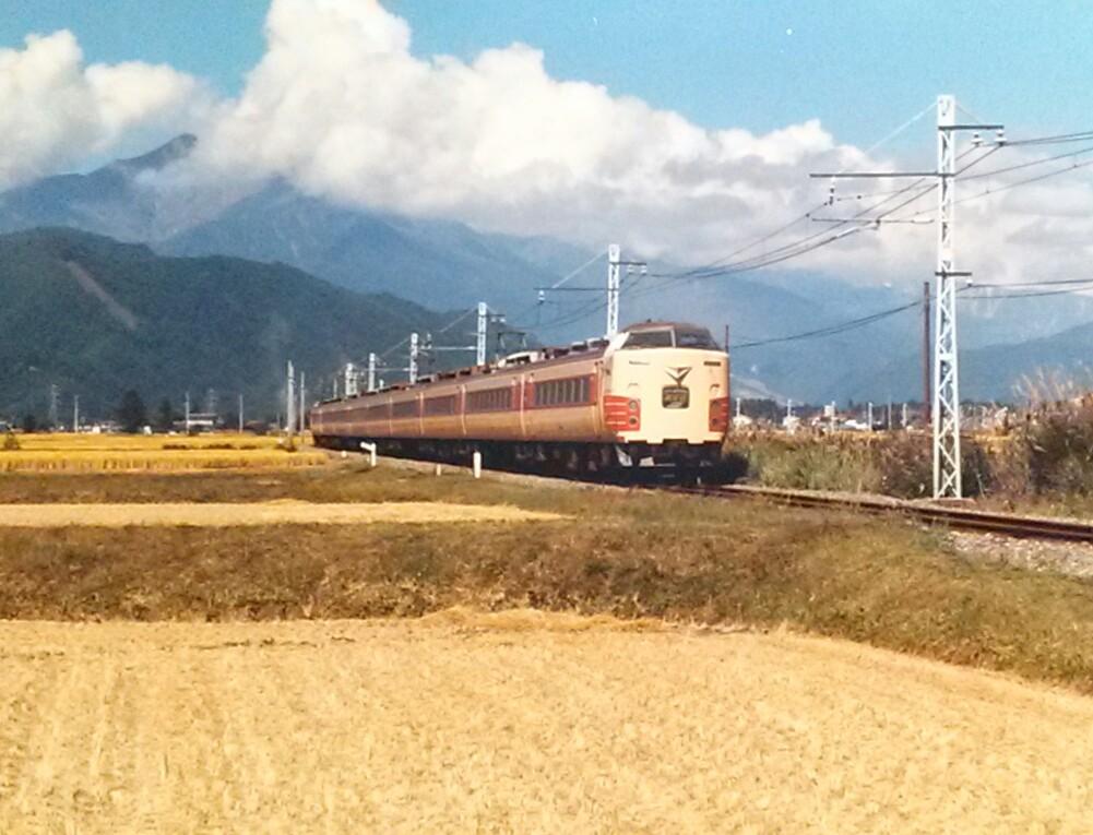 f:id:okinawa-rail:20201017221036j:plain
