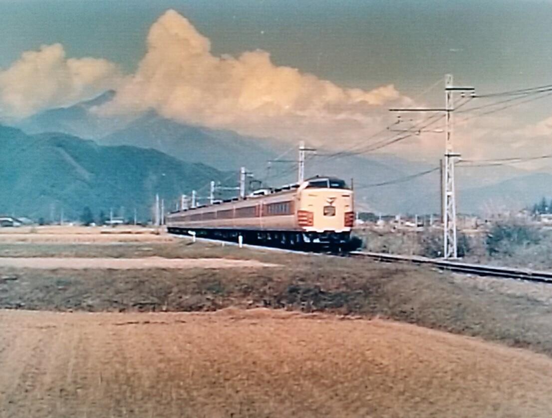 f:id:okinawa-rail:20201017221959j:plain