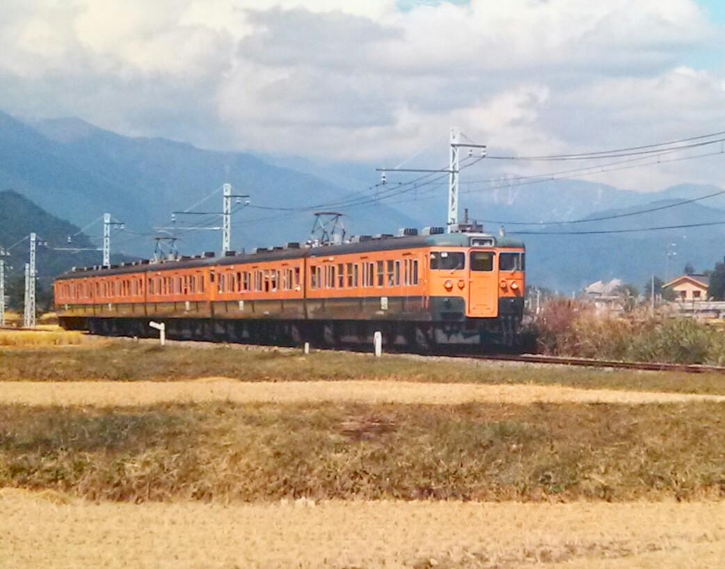 f:id:okinawa-rail:20201017222146j:plain